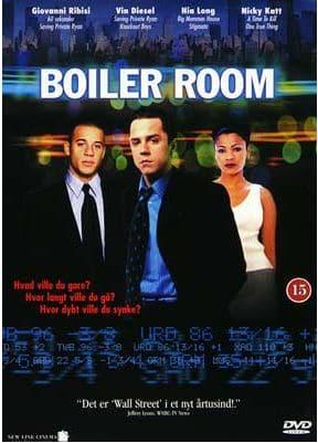 boiler-room-dvd
