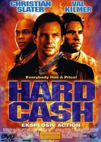 hard-cash-dvd