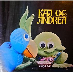 danske dvd udgivelser