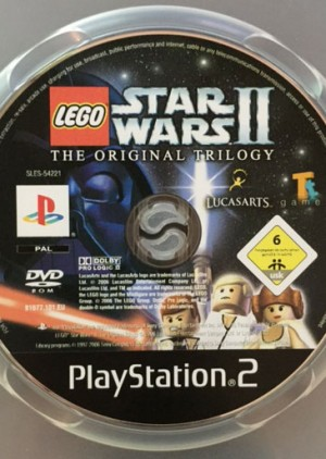 LEGO-Star-Wars-II-The-Original-Trilogy-u.-cover-PS2