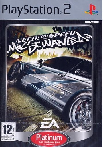 need for speed most wanted ps3 manual