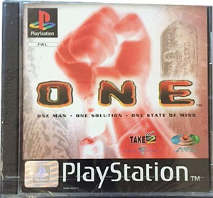 One-PS1