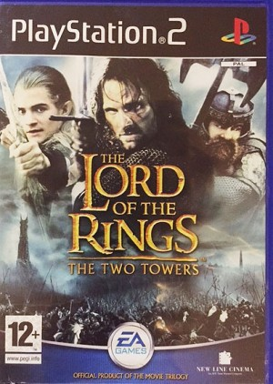 The-Lord-of-the-Rings-The-Two-Towers-PS2
