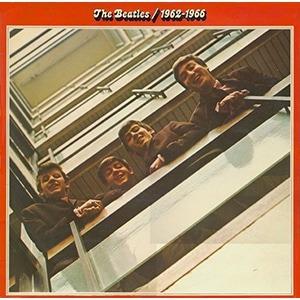 The Beatles Lp Vinyl Lp Musik P 229 Flickzone