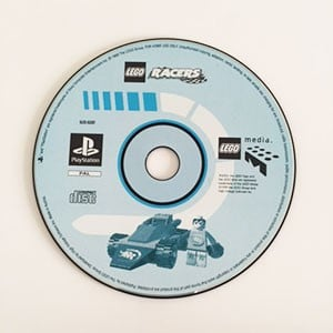 LEGO-Racers-(kun-disc)-PS1