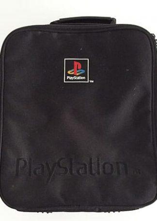 Sony PlayStation taske