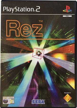 RezPS2