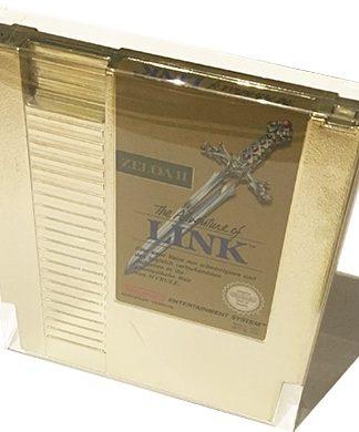 Cart Protector Nintendo NES