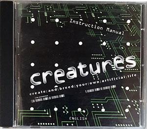 Creatures PC