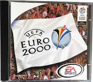EURO 2000 PC