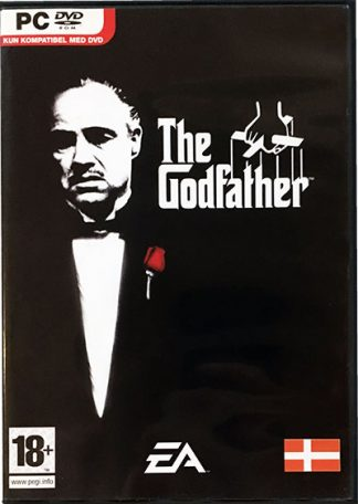 The Godfather PC