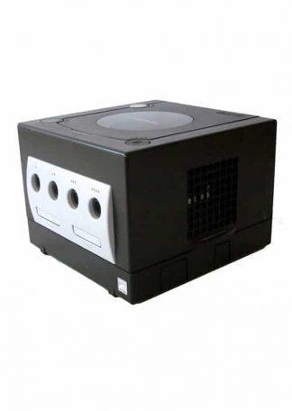 GameCube konsol DOL-001