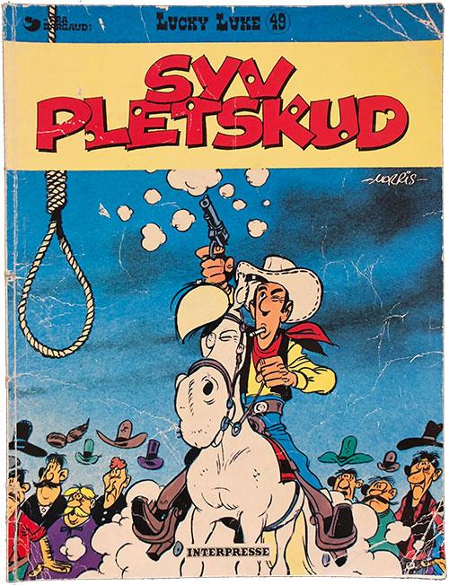 Download dette gratis billede af Hest Galopperende Tegneserie fra Pixabays store bibliotek af public domain billeder og videoer.