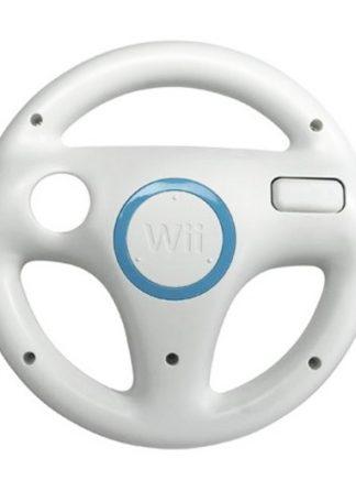 Wii rat